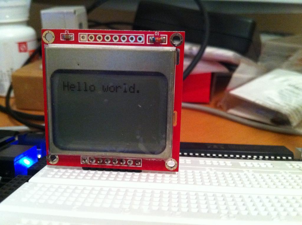 Nokia5110.jpg