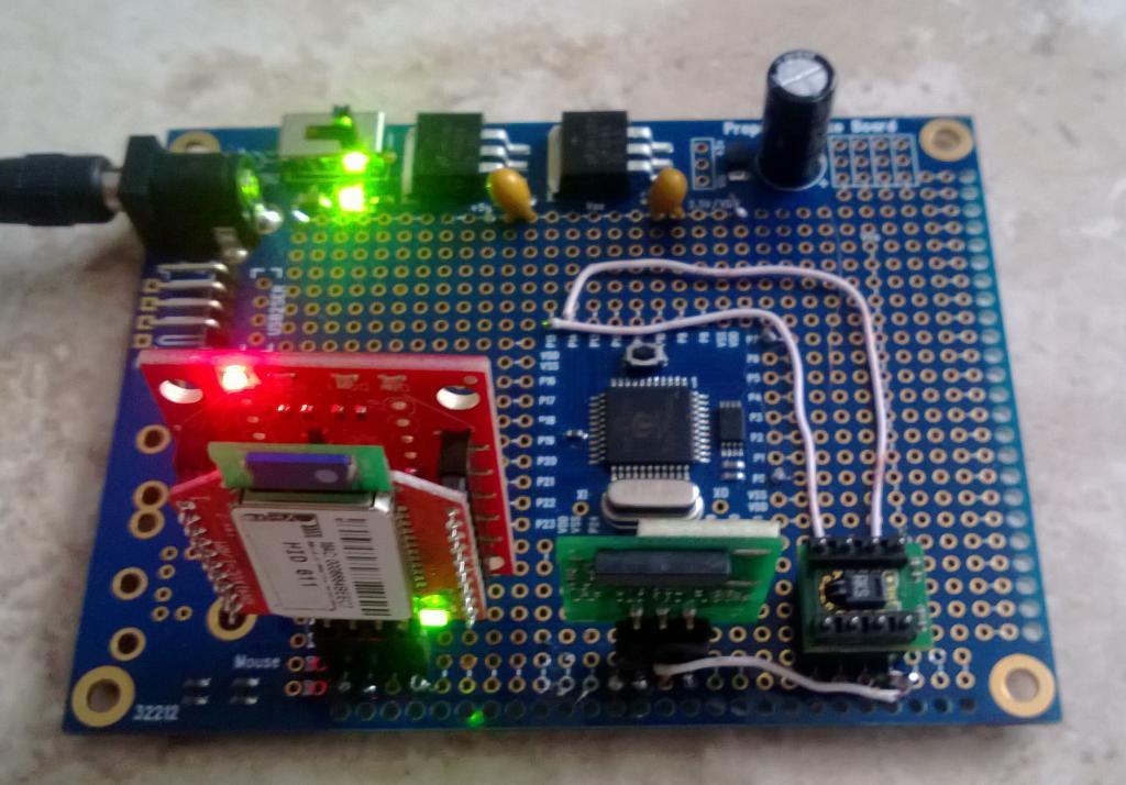 SensorsBlueTooth.jpg