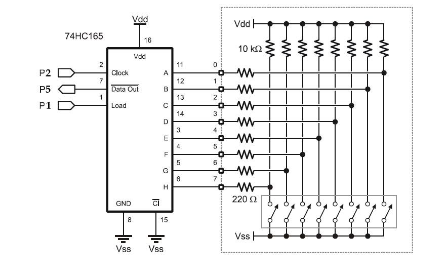arduino nano   version    schalter  relais
