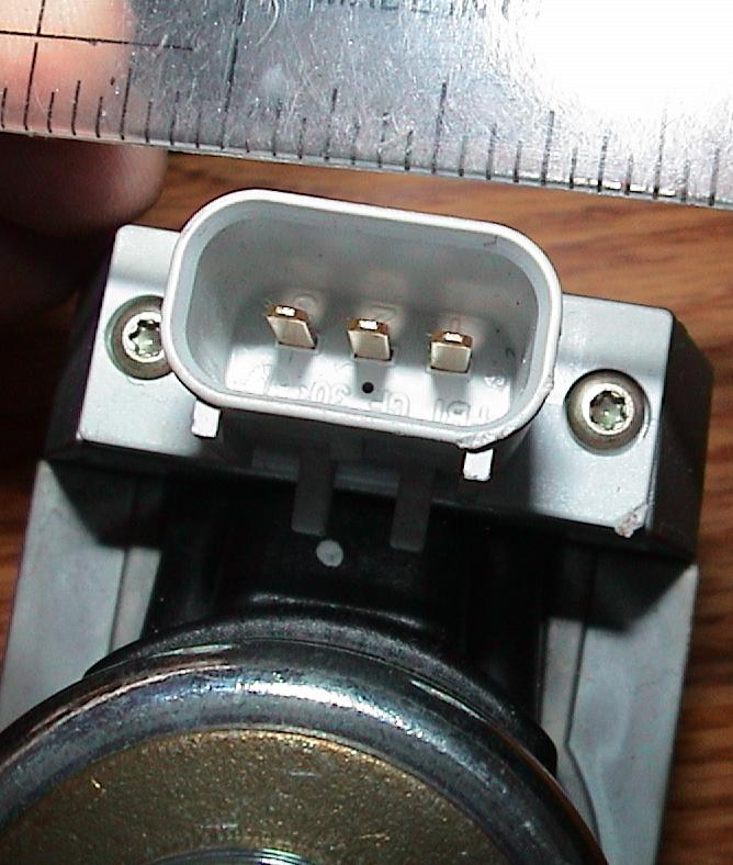 59913 need help controlling a turbo with basic stamp parallax forums Detroit EGR Valve at bayanpartner.co