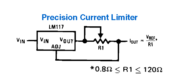 An Alarm Power Supply With Battery Back Up in addition 0 30 Vdc Stabilized Power Supply With Current Control 0 002 3 A in addition Make This Power Bank Circuit Using 37v also Project405 moreover Designing Offline Ac Dc Switching Power Supplies Brick By Brick. on transistor current limiter