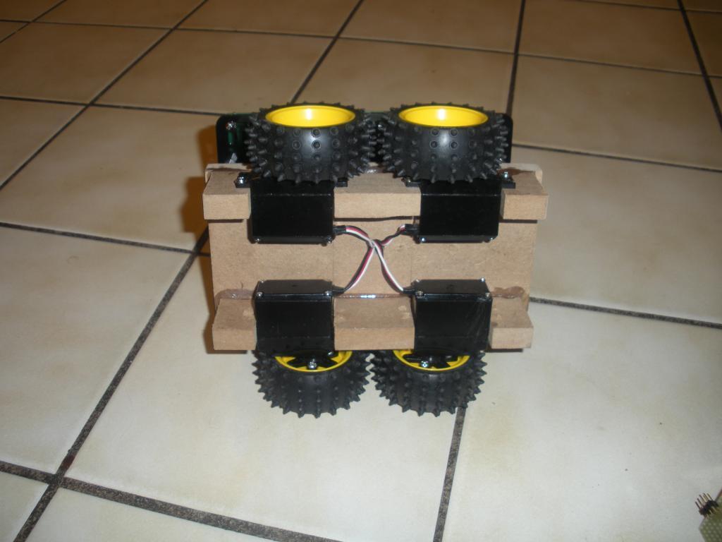 4WD Underside.jpg