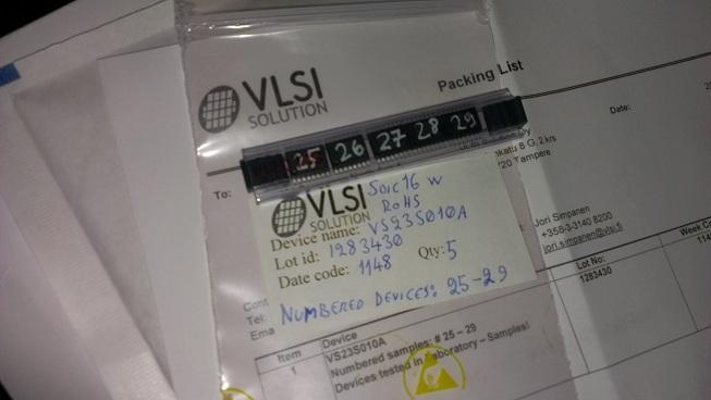 VLSI VS23S010A Samples.jpg