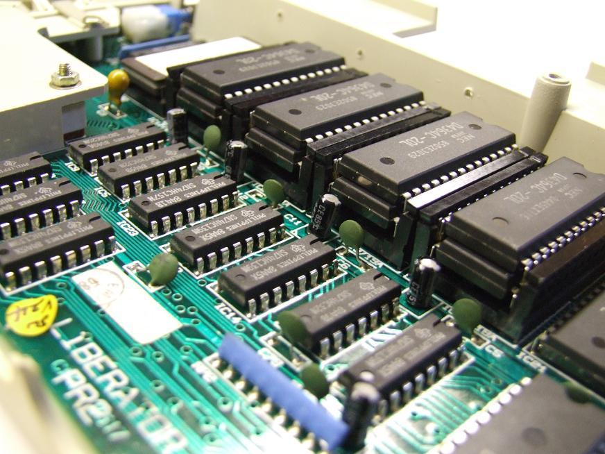 DSCF6508sml.jpg