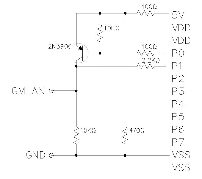 has anyone tried using propellers canbus or other vehicle gmlan interface circuit jpg