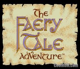FaeryTaleAdventure1.jpg