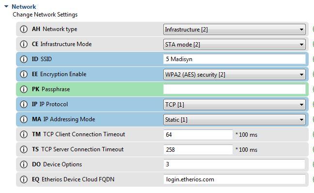 XBee WiFi Network Settings.JPG