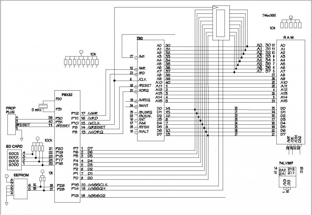 ! Mini80-03P.jpg