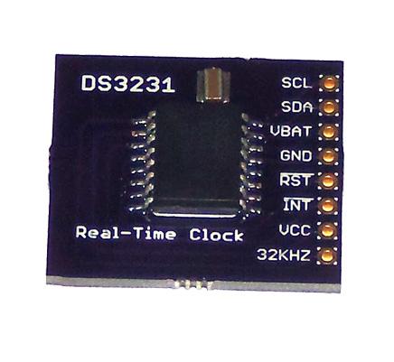 DS3231.jpg