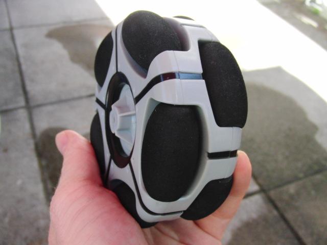 Tribot050.JPG