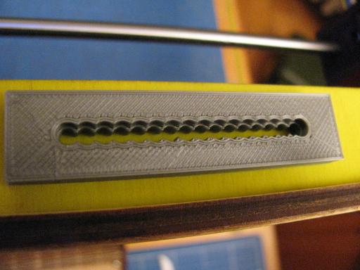 3mm3dprintedholder 002_512.jpg