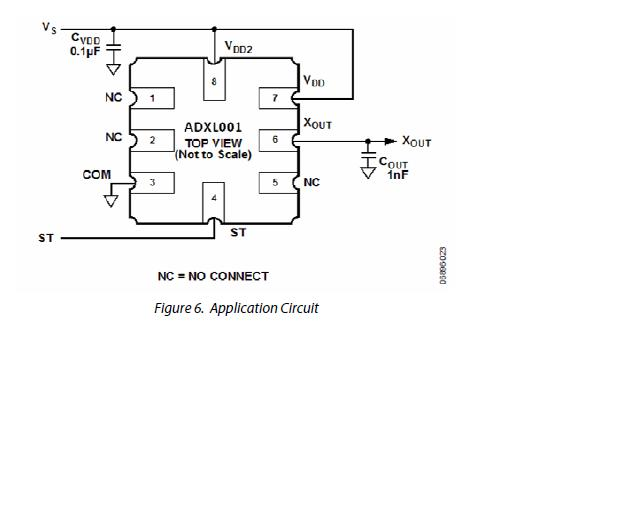ADXL001_Schematic_Application Circuit.JPG