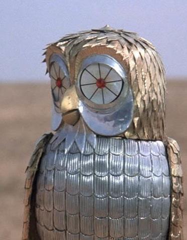 bubo-mechanical-owl.jpeg