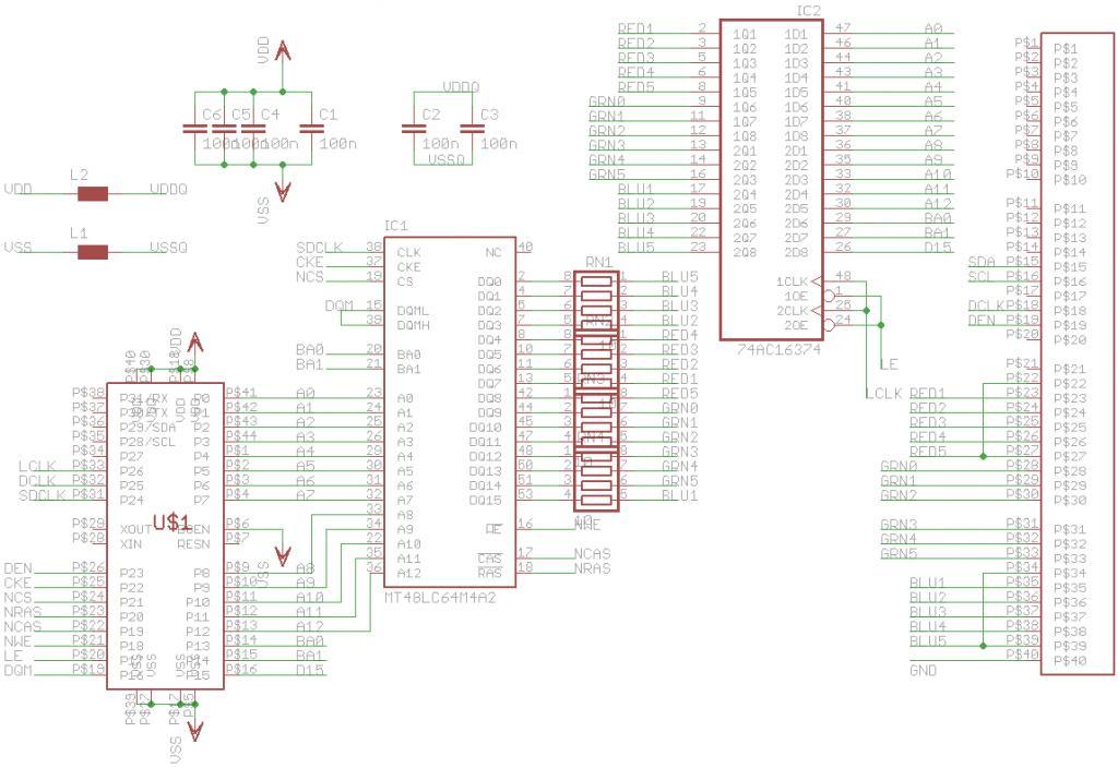 Prop-SDRAM-VGA.jpg