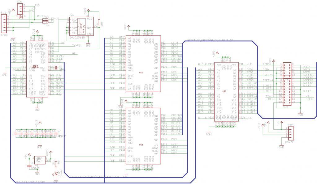 Prop-SDRAM.jpg