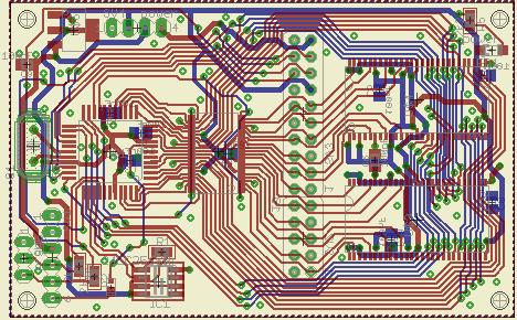 Prop-SDRAM-stacking.png