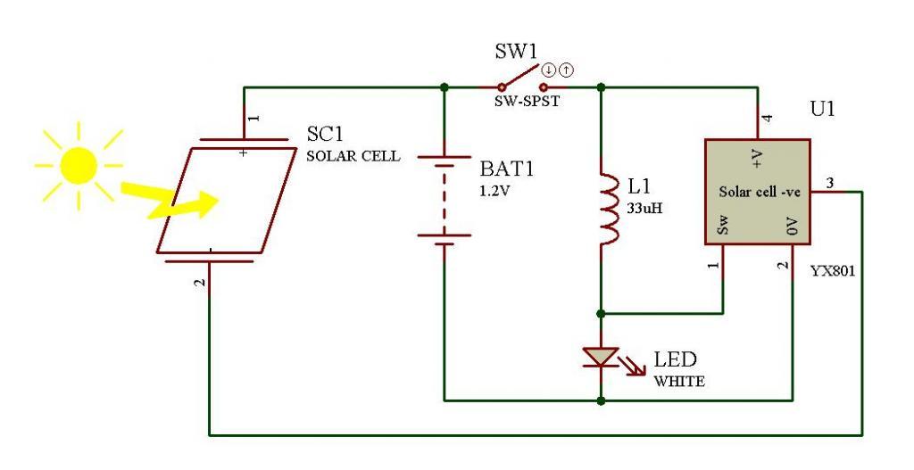 YX801 solar lamp.jpg