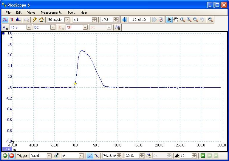 Laser Pulse.JPG