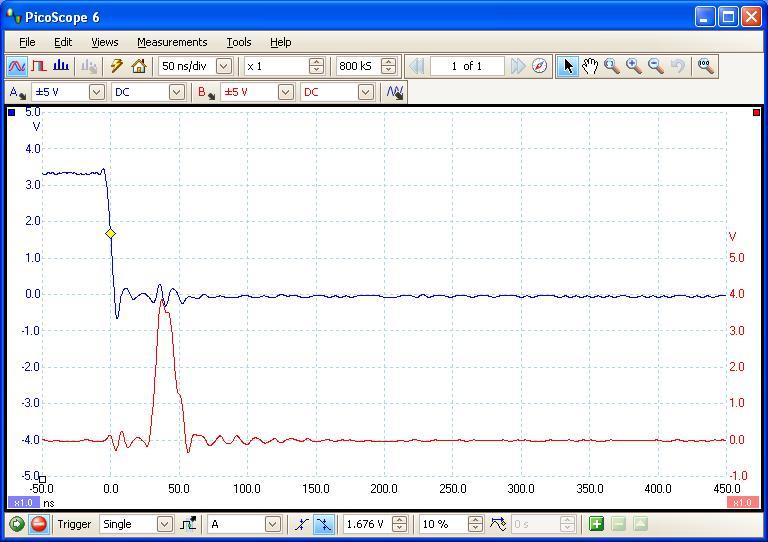 Zero Pulse - digital, real time.JPG