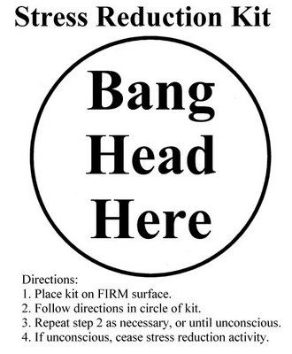bang-head-here.jpg