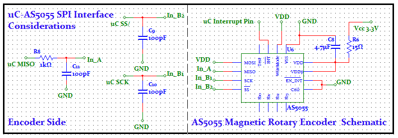 AS5055-uC interface.png