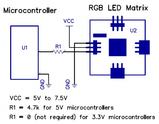 RGB_LED_Matrix_Connect.jpg