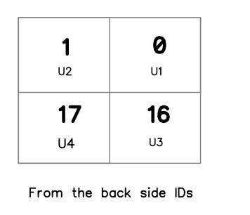 RGB_LED_Matrix_Connect2.jpg