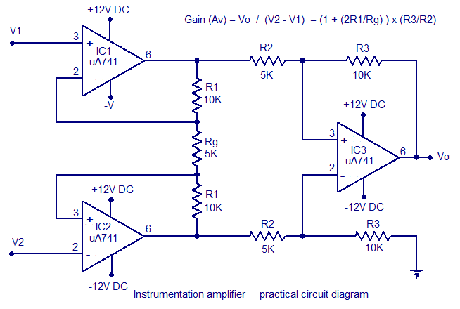 Strain Gauge Load Cell Ppt Strain Gauge Loadcell Ppt
